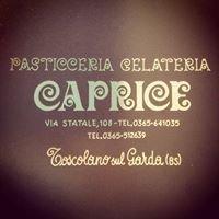 Pasticceria Caprice