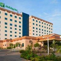 Holiday Inn Accra