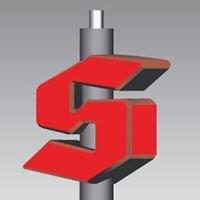 Sauer Walzenfabriken GmbH & Co. KG
