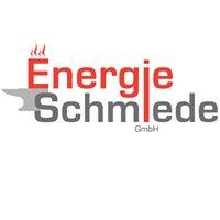 Energieschmiede GmbH