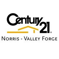 Century 21 Norris-Valley Forge