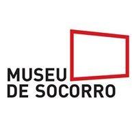 Museu Municipal da Estância de Socorro