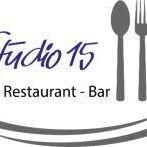 Cafe Studio 15