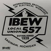 IBEW Local 557
