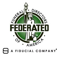 Federated Funeral Directors of America