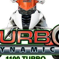 Turbo Dynamics Canada