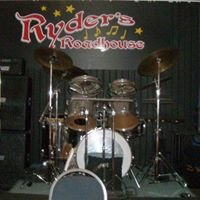 Ryders Roadhouse