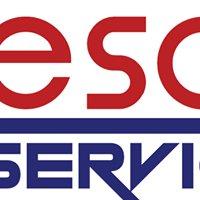 Desco Services