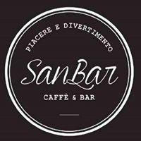 San Pietro & San Bar