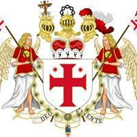 Sacra Ordem Dinástica e Militar da Milícia de Jesus Cristo e de Santa Maria