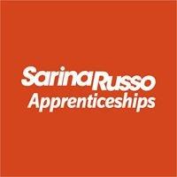 Sarina Russo Apprenticeships