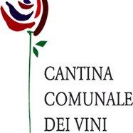 Cantina comunale dei vini di Costigliole d'Asti