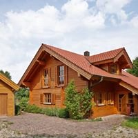 Rems Murr Holzhaus GmbH