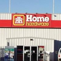 Valleyview Home Hardware