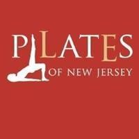 Pilates of New Jersey LLC