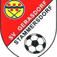 SV Gerasdorf / Stammersdorf