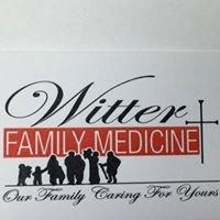 Witter Family Medicine