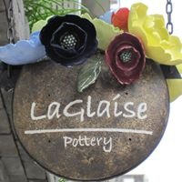 LaGlaise Pottery