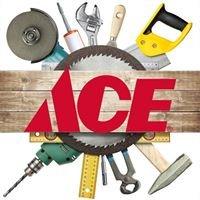 David City Ace Hardware