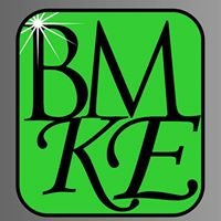 Badge Maker's & Kelowna Engravers