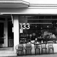 Rosy's Nostalgieladen