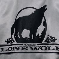 The Lone Wolf Club