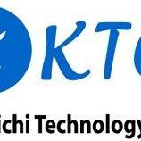 Kiamichi Tech Centers-Hugo