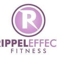 RIPPEL EFFECT FITNESS