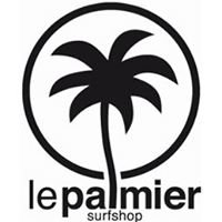 Le Palmier Surfshop