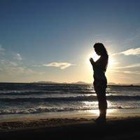 Awaken Yoga & Energy Healing