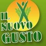 Il Nuovo Gusto Gluten Free & Bio Fiuggi