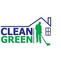 Clean Green Cleaning Services