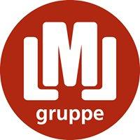 LML Versicherungsmakler GmbH