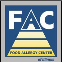 Food Allergy Center of Illinios