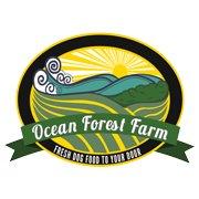 Ocean Forest Farm
