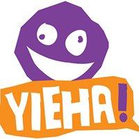 yieha! vzw