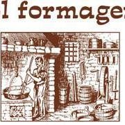Ol Formager
