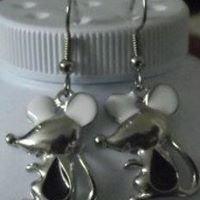 DOVE Jewelry