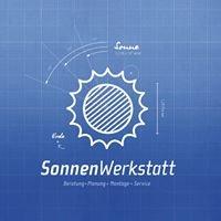SonnenWerkstatt GmbH