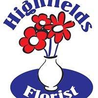 Highfields Florist