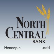 North Central Bank