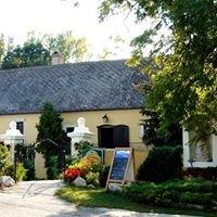 Gasthaus Edelmühle