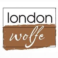 London Wolfe Photography