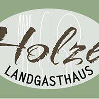 Landgasthaus Holzer