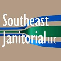 Southeast Janitorial, LLC