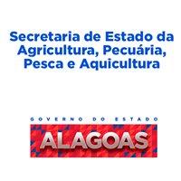 Secretaria de Estado da Agricultura, Pecuária, Pesca e Aquicultura