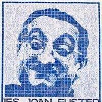 IES 'Joan Fuster' Sueca