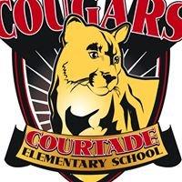 Courtade Elementary School - TCAPS