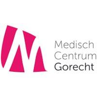 Medisch Centrum Gorecht