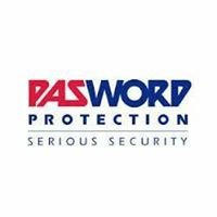 PasWord Protection